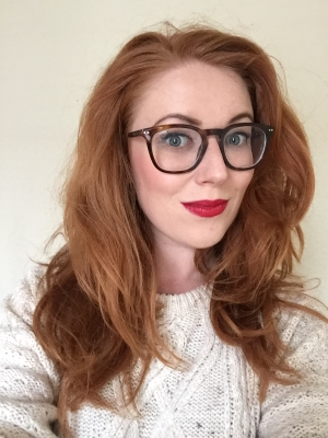 Esther Beadle