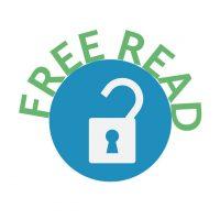 Free read