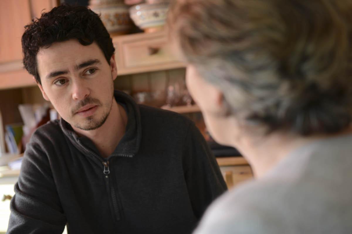 Psychotherapies - ACAMH