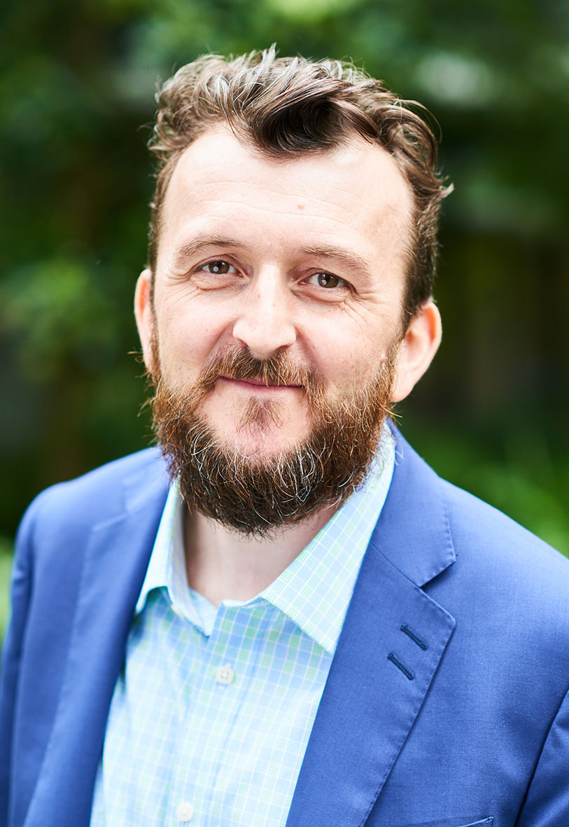 Matt Kempen