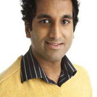 Dr Zeshan Qureshi, Paediatrician