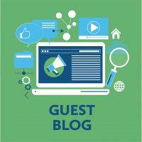 Guest blog on sleep and mental health