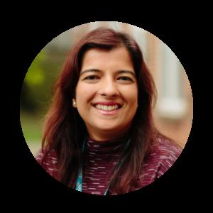 Dr Amita Jassi