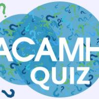 suicide and self-harm quiz