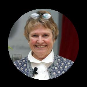 Professor Kathy Sylva
