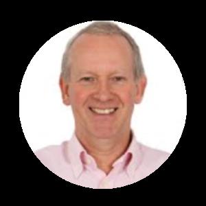 Professor Chris Hulme