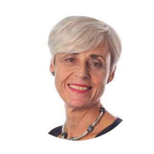 Professor Maggie Snowling