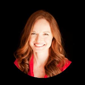 Dr Tara Murphy