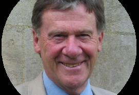 Professor Keith Hawton