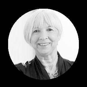 Prof. Patricia Howlin