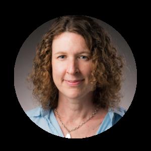 Professor Sarah Halligan