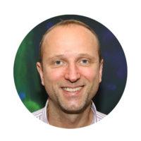 Dr. Dennis Ougrin