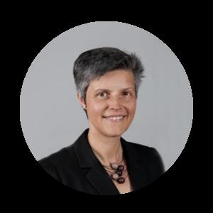 Prof. Barbara Franke