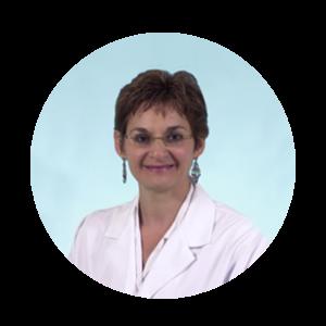 Prof. Joan Luby