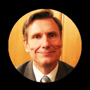 Prof. Dr. Klaus-Peter Lesch
