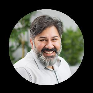 Dr. Aditya Sharma