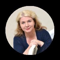 Professor Joanne Williams