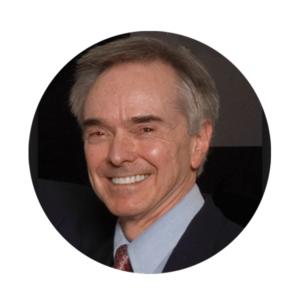 Professor John Weisz