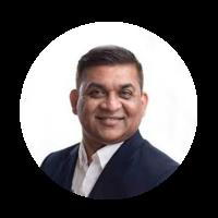 Prof. Paramala J Santosh