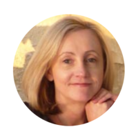 Dr. Trudie Rossouw