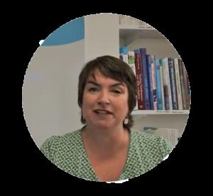 Professor Courtenay Norbury