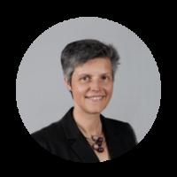Prof Barbara Franke