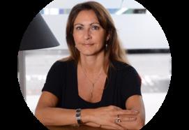 Ann Ozsivadjian