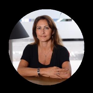 Dr. Ann Ozsivadjian