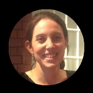 Dr. Sophie Epstein