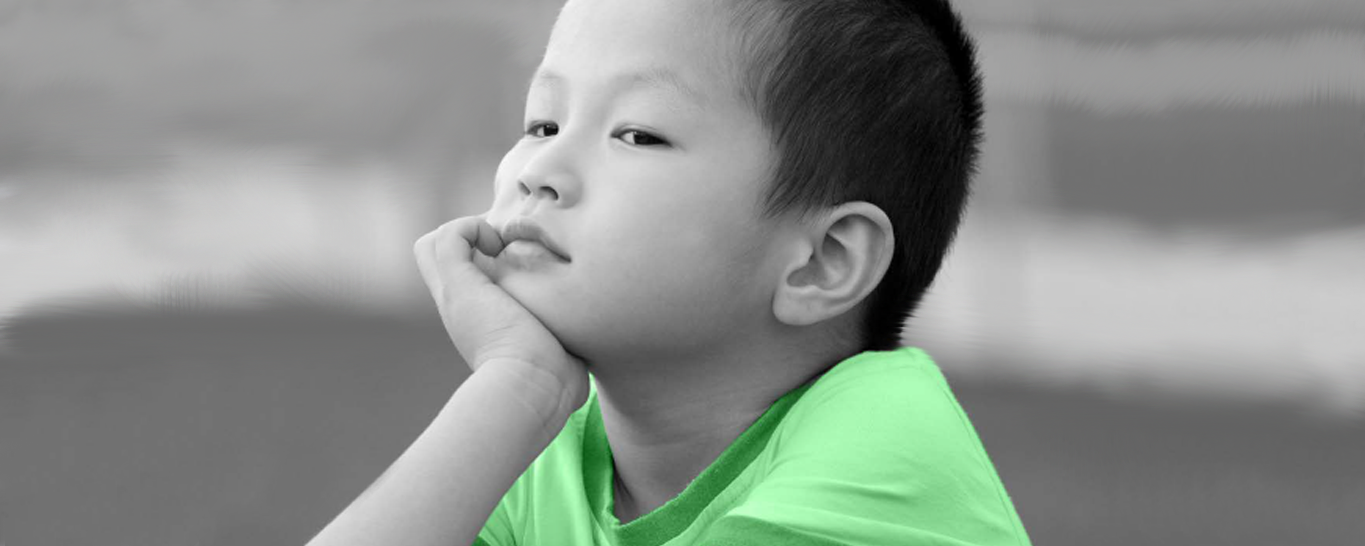 Psychiatric Evaluation Of Children And Adolescents It Takes Time >> The Association For Child And Adolescent Mental Health Acamh