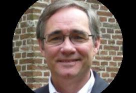 Prof. Charles Zeanah