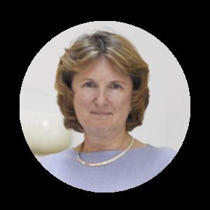 Dr. Patricia Crittenden