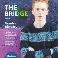 Gender Diversity cover image