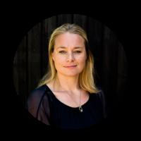 Dr. Anne-Laura van Harmelen