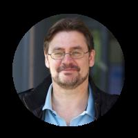 Professor Mark Griffiths
