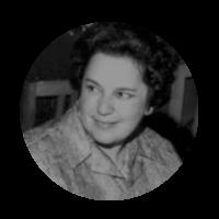 Eva Frommer