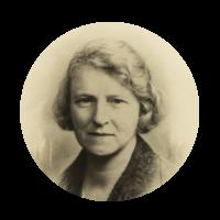 Susan Issacs
