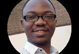 Tochukwu Nweze