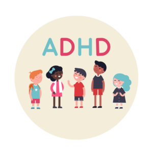 ADHD Animation Project Research Team