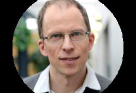Professor Arne Lervåg