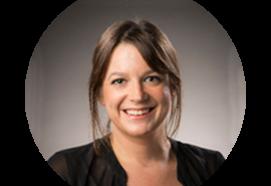 Dr. Rachel Hiller