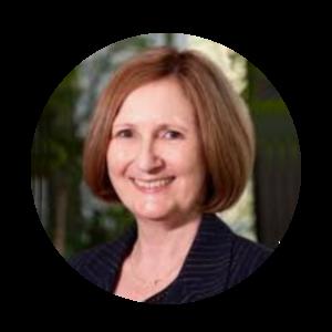 Professor Sue Spence