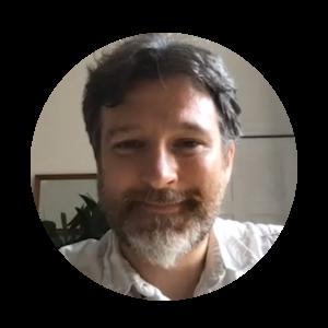 Dr. Filippo Varese
