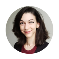 Dr. Jessica Schleider