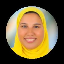 Dr. Nahla Radwan