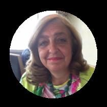Dr. Samaa El Abd