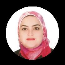 Professor Soha Ibrahim