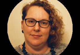Prof. Sue Fletcher-Watson