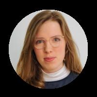 Dr. Amy Orben
