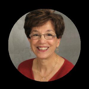Prof. Gabrielle Carson
